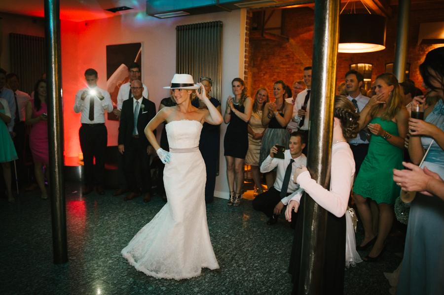Hochzeit, Fotograf, lifestyle, Hamburg, Kathrin Stahl070