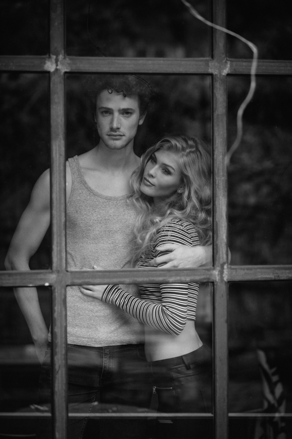 Engagement, Hamburg, Fotograf, Lifestyle, Magazin, Kathrin Stahl003