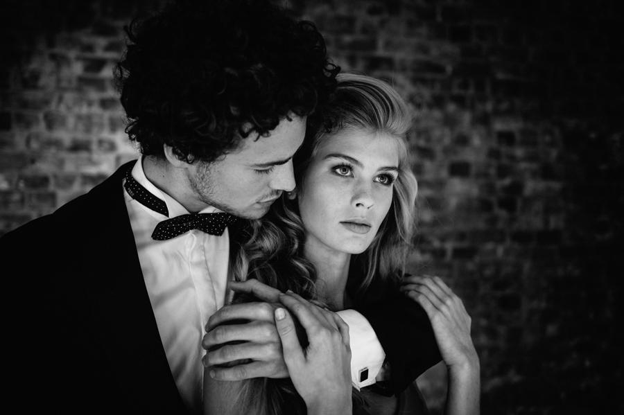 Engagement, Hamburg, Fotograf, Lifestyle, Magazin, Kathrin Stahl012