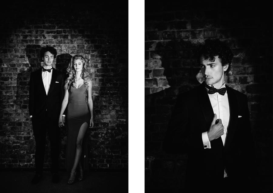 Engagement, Hamburg, Fotograf, Lifestyle, Magazin, Kathrin Stahl013