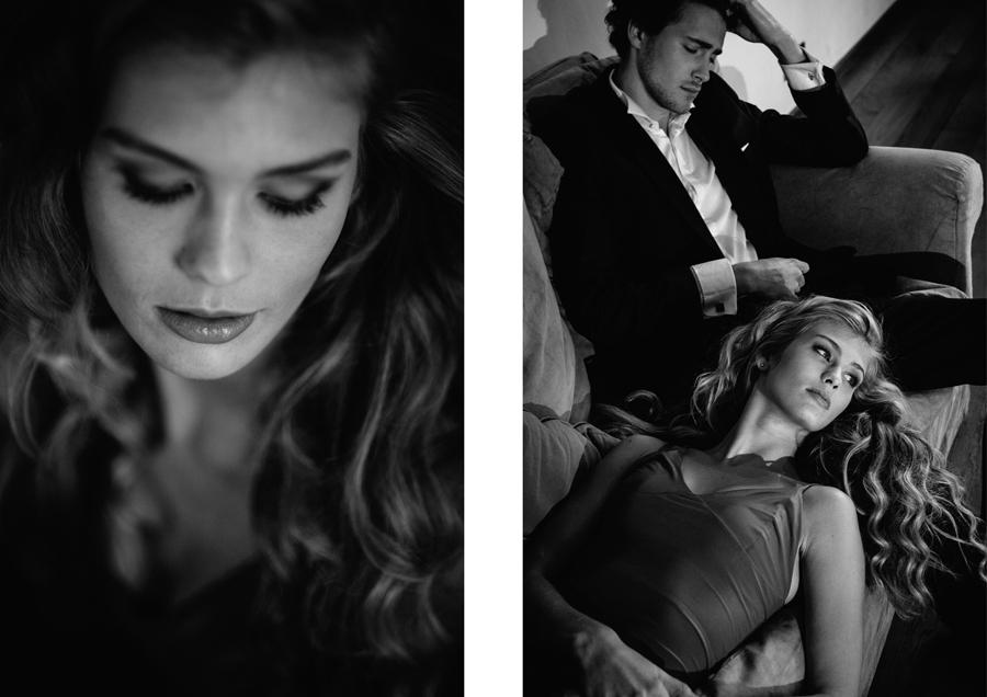 Engagement, Hamburg, Fotograf, Lifestyle, Magazin, Kathrin Stahl034