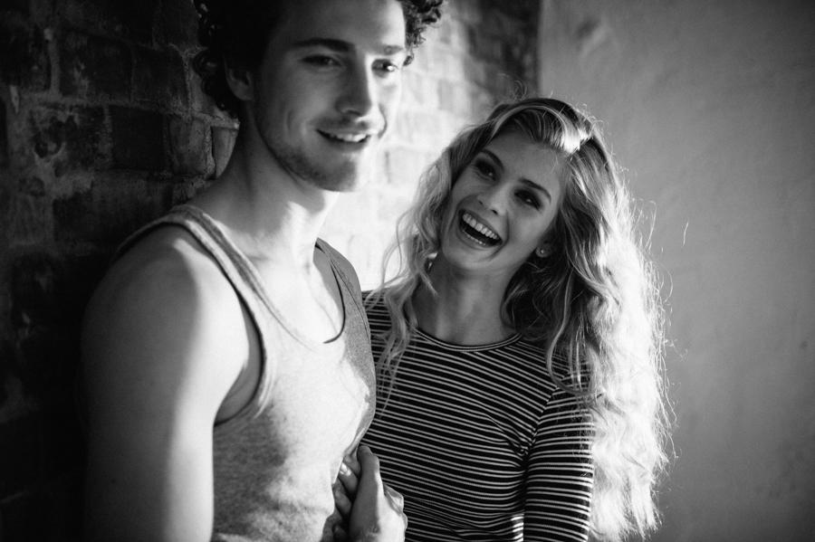 Engagement, Hamburg, Fotograf, Lifestyle, Magazin, Kathrin Stahl035