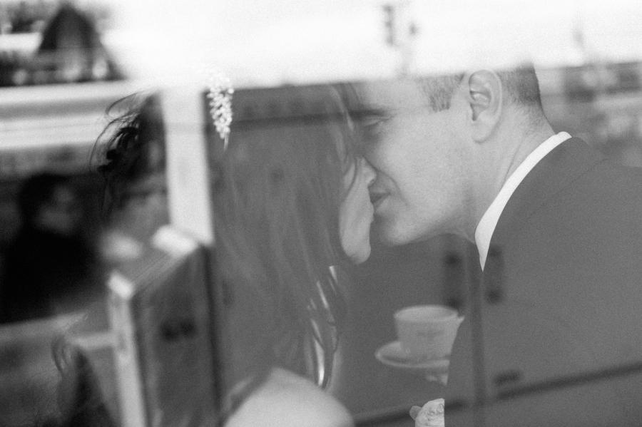 Hochzeit, stilvoll, Fotograf, Hamburg, Kathrin Stahl-11