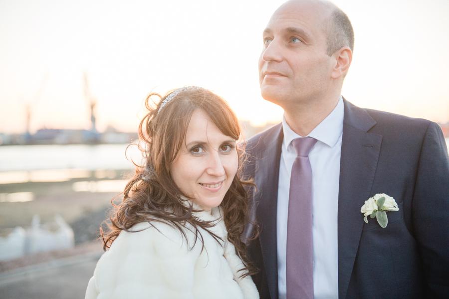 Hochzeit, stilvoll, Fotograf, Hamburg, Kathrin Stahl-13