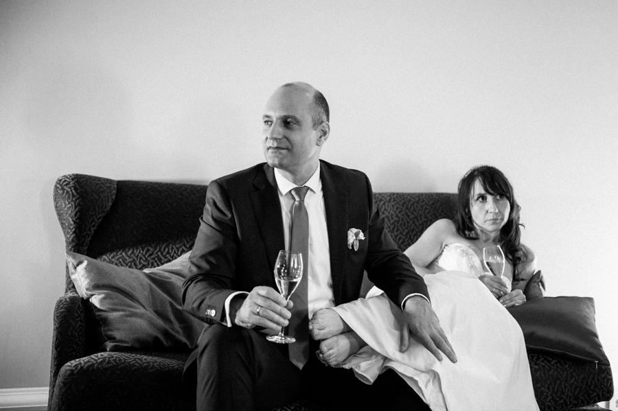 Hochzeit, stilvoll, Atlantic, Fotograf, Hamburg, Kathrin Stahl