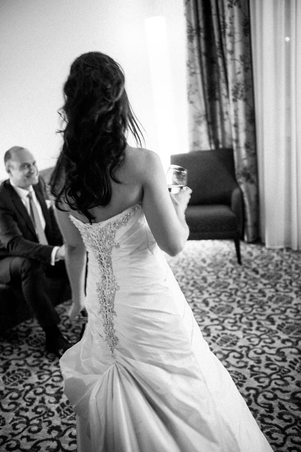 Hochzeit, Hotel Atlantic, high-end, Fotograf, Hamburg, Kathrin Stahl