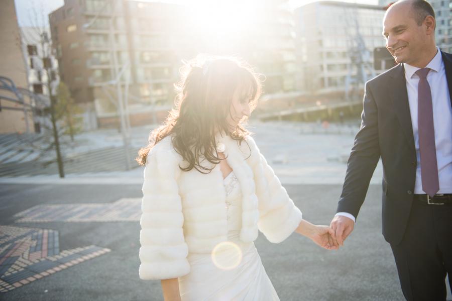 Hochzeit, stilvoll, Fotograf, Hamburg, Kathrin Stahl