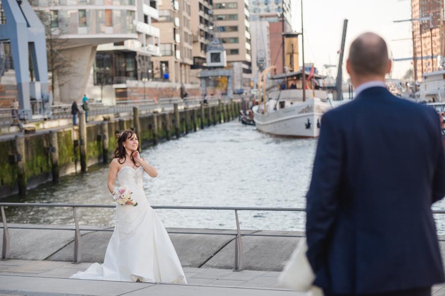 Hochzeit, stilvoll, Fotograf, Hamburg, Kathrin Stahl-5
