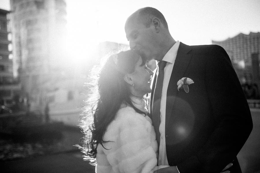 Hochzeit, stilvoll, Fotograf, Hamburg, Kathrin Stahl-6