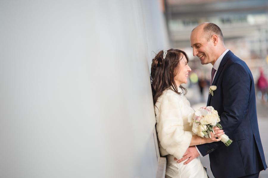Hochzeit, stilvoll, Fotograf, Hamburg, Kathrin Stahl-7