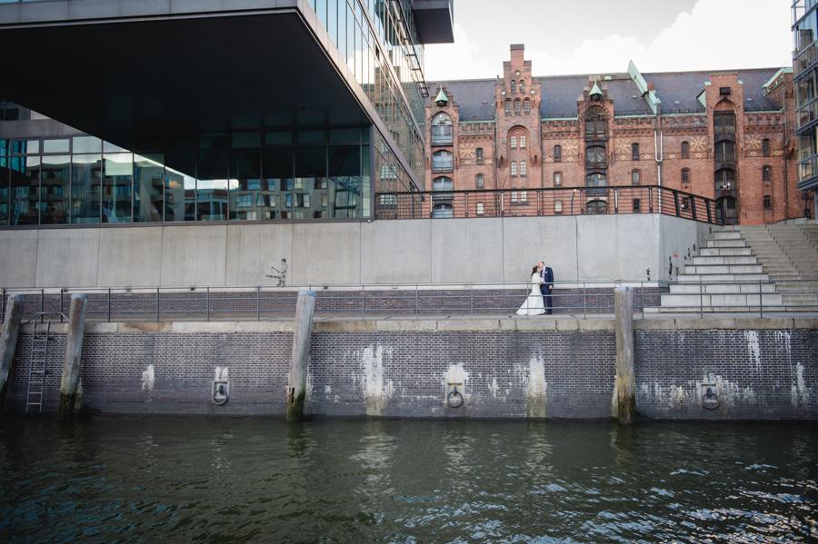 Hochzeit, Hamburg, Fotograf, Kathrin Stahl