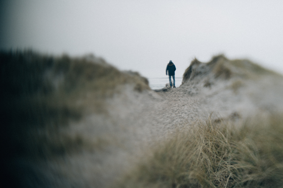 Dänemark, Reise, Fotograf, Kathrin Stahl (2 von 26)