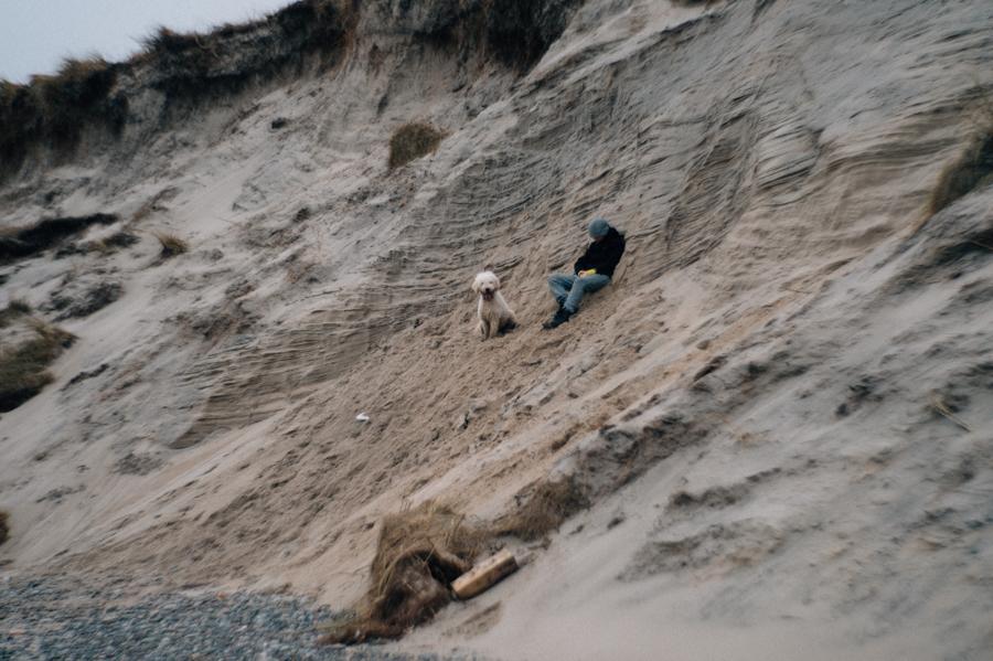 Dänemark, Reise, Fotograf, Kathrin Stahl (22 von 26)