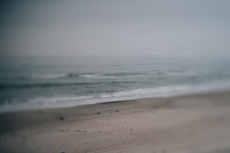 Dänemark, Reise, Fotograf, Kathrin Stahl (7 von 26)