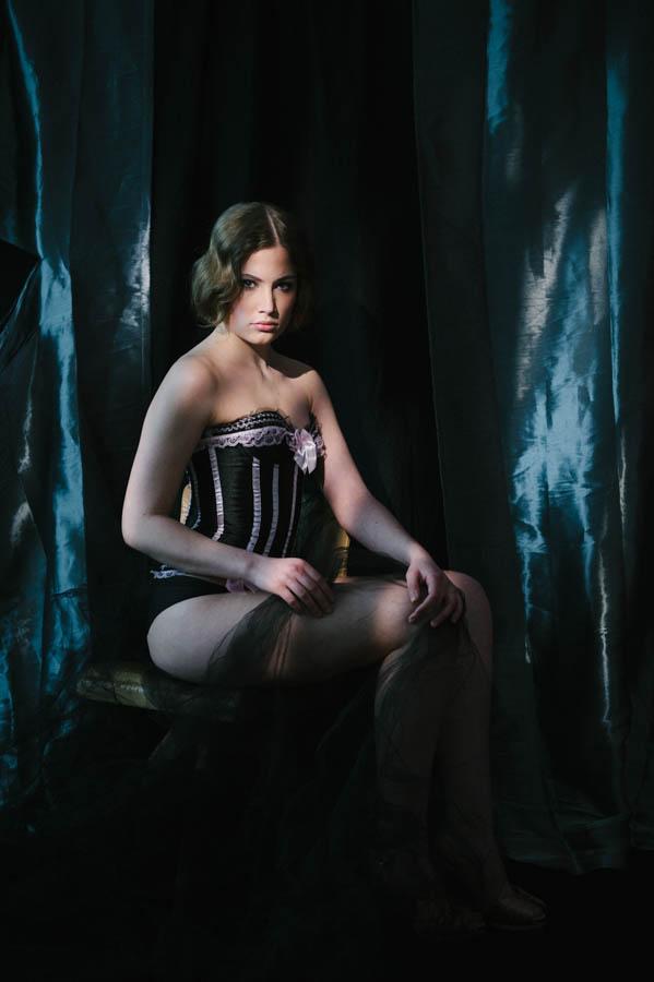 Boudoir, Akt, Fotograf, Kathrin Stahl-008