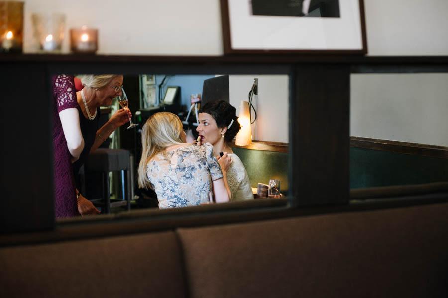 Hadleys, Hochzeit, Hamburg, Fotograf, Kathrin Stahl,010