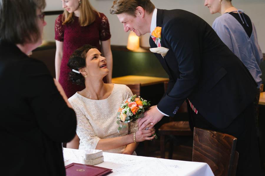 Hadleys, Hochzeit, Hamburg, Fotograf, Kathrin Stahl,020