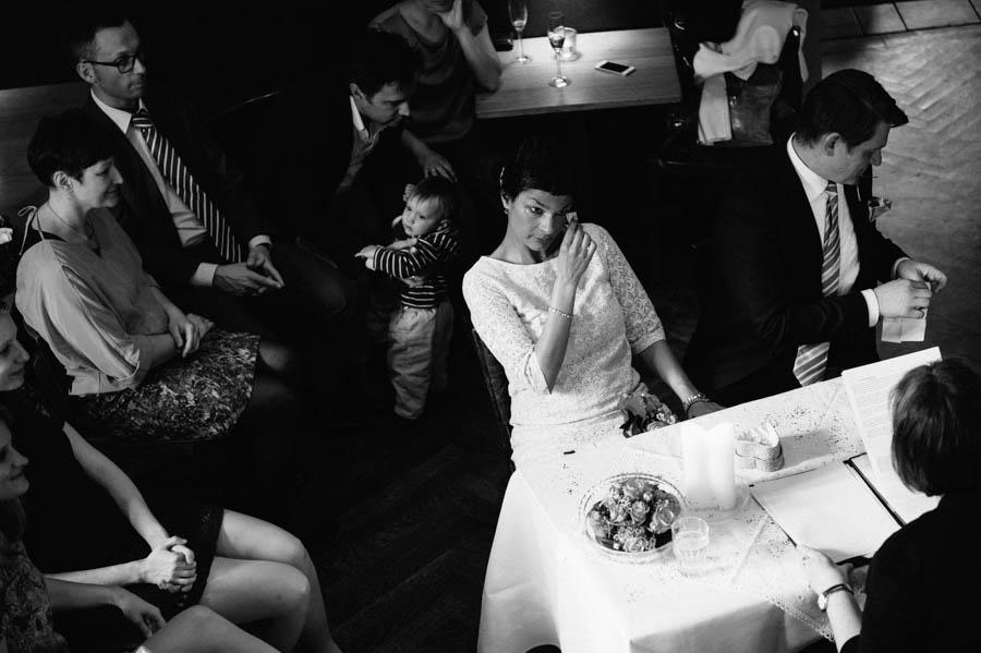 Hadleys, Hochzeit, Hamburg, Fotograf, Kathrin Stahl,026