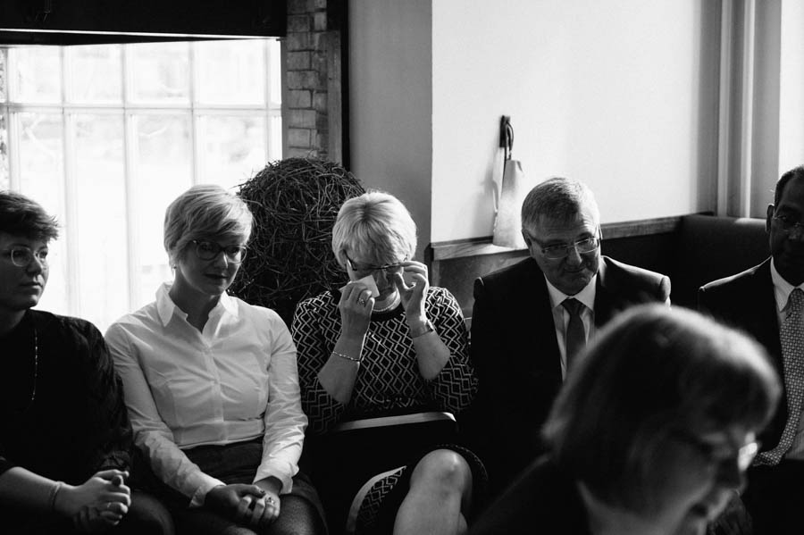 Hadleys, Hochzeit, Hamburg, Fotograf, Kathrin Stahl,027