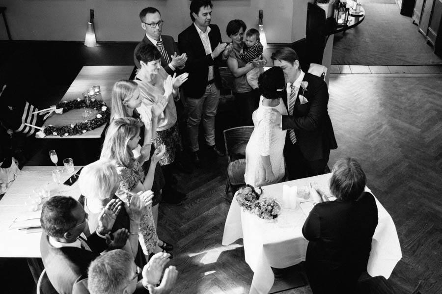 Hadleys, Hochzeit, Hamburg, Fotograf, Kathrin Stahl,028