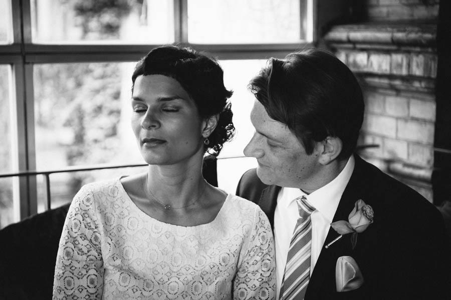 Hadleys, Hochzeit, Hamburg, Fotograf, Kathrin Stahl,031