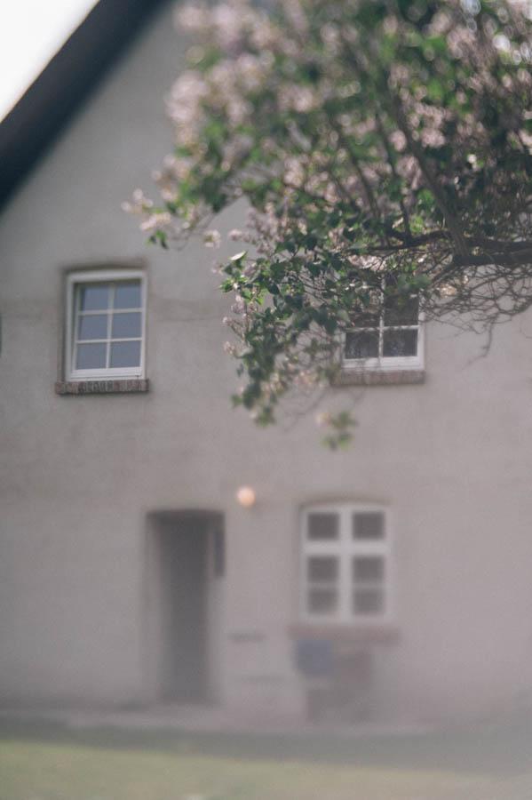 Ruegen, Urlaub, Hochzeit, Fotograf, Kathrin Stahl003