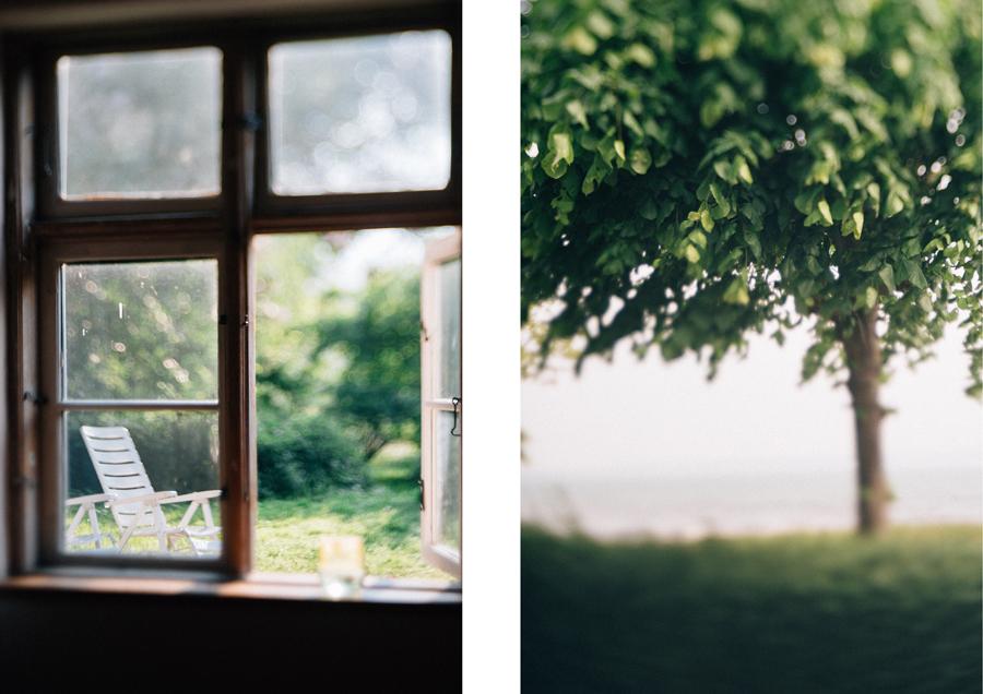 Ruegen, Urlaub, Hochzeit, Fotograf, Kathrin Stahl005