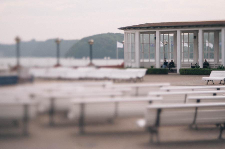 Ruegen, Urlaub, Hochzeit, Fotograf, Kathrin Stahl015