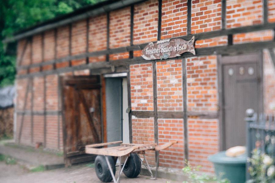 Ruegen, Urlaub, Hochzeit, Fotograf, Kathrin Stahl025