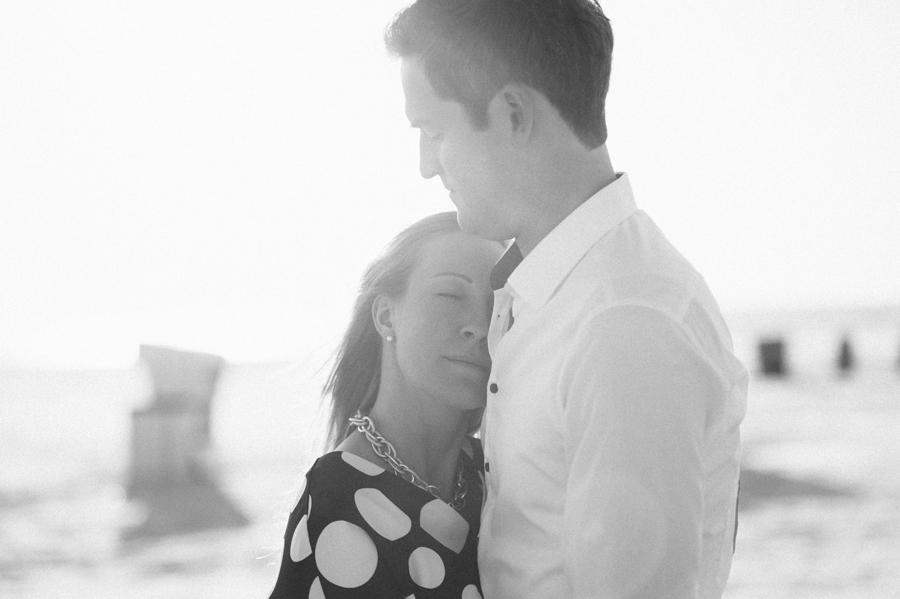 SPO, Hochzeit, Fotograf, Kathrin Stahl,014