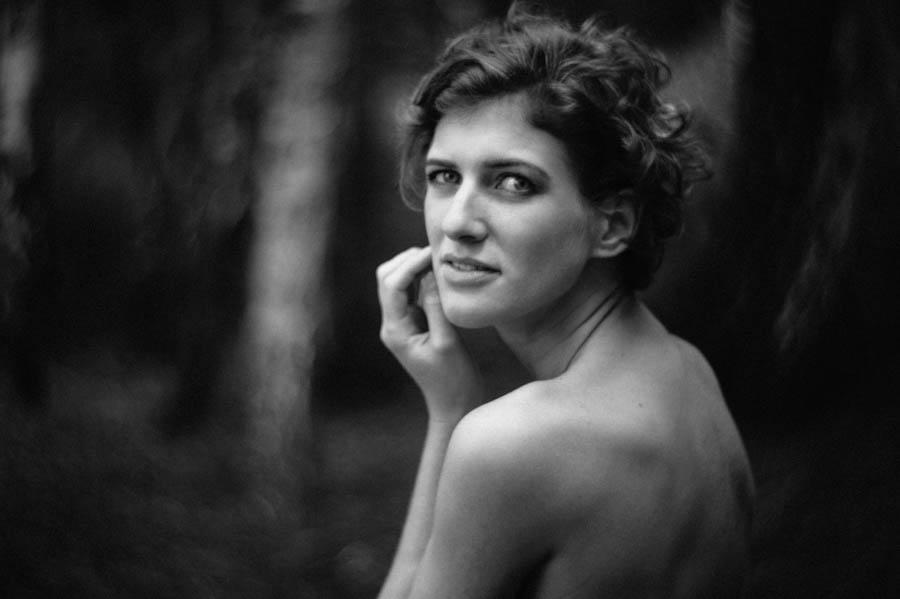 3, Boudoir, Lifestyle, Akt, Fotograf, Hamburg, Kathrin Stahl22