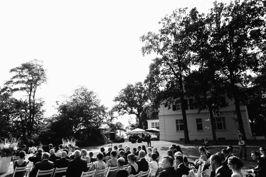 hochzeit-villaheinepark-fotograf-hamburg-kathrin-stahl21