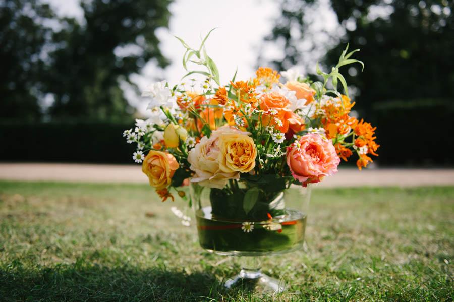 Blumen, Deko, blumen graaf, fotograf-hamburg-kathrin-stahl