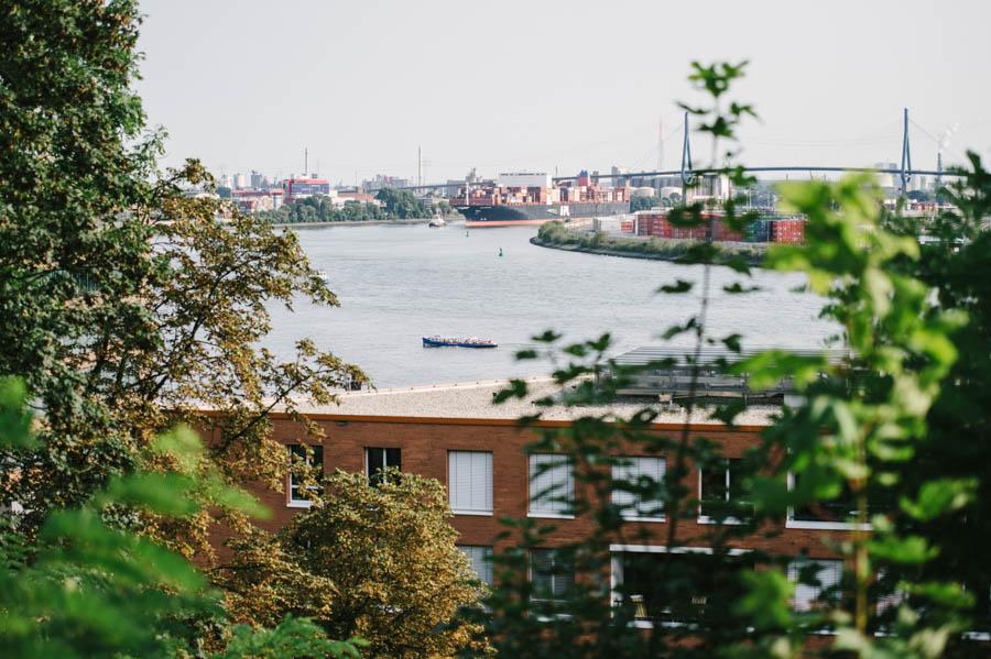 hochzeit-villaheinepark-fotograf-hamburg-kathrin-stahl37